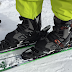 Apex ski boots Review, Sales and recommendations
