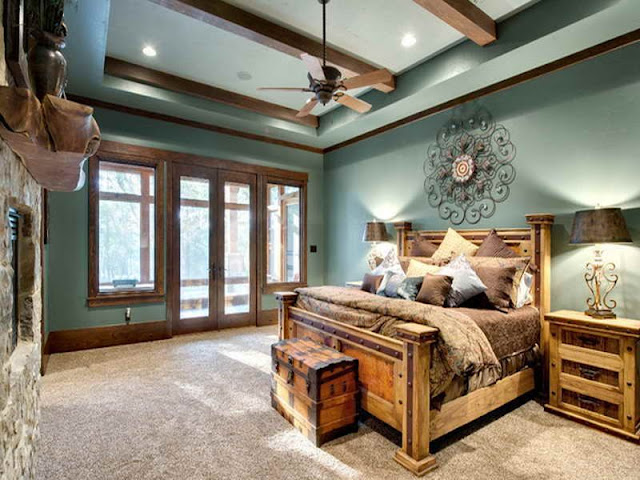 Contemporary Classic And Rustic Bedrooms Contemporary Classic And Rustic Bedrooms Contemporary 2BClassic 2BAnd 2BRustic 2BBedrooms