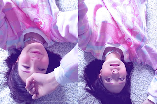 http://naokawaii.blogspot.com.es/2016/04/spreepicky-gravity-falls-sweater-review.html