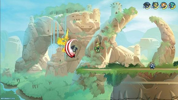 brawlhalla-pc-screenshot-www.deca-games.com-2