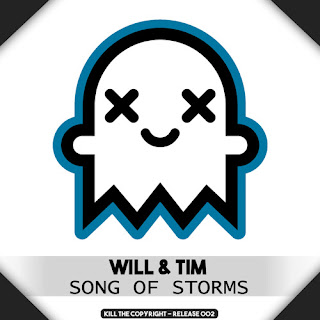 Will & Tim - Song Of Storms