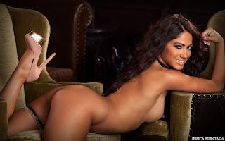 Amateur Porn - Jessica%2BBurciaga-S01-017.jpg