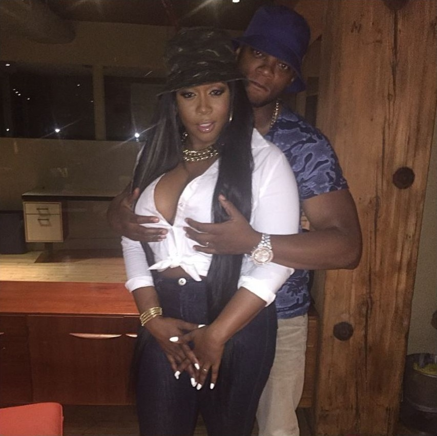 remy-ma-nude-photos-bubble-butts-free-porn-videos