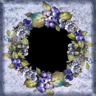 FRAME_A_11-02-18     -     FREEBIE