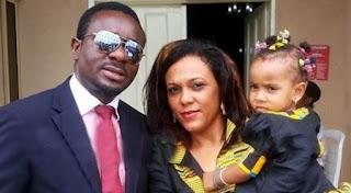"Emeka Ike defends his ""even rat make babies"" statement"