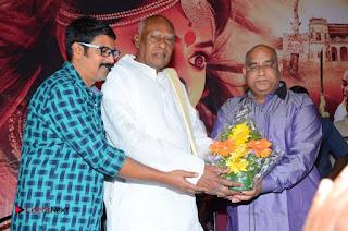 Avanthika Telugu Movie Trailer Launch  0034.jpg