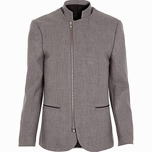 http://www.riverisland.com/men/coats--jackets/blazers/Grey-zip-front-blazer-284710?mid=38432&cur=GBP&cmpid=af_Linkshare_UK_Hy3bqNL2jtQ&siteID=Hy3bqNL2jtQ-cAa4QT7p67C5k7_d_apK0A