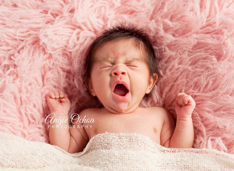 Dublin california newborn photographer baby d at 3 weeks old angie ochoa photography dublin california photographer