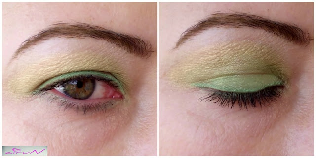afrogitano verde guylond