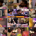 Kumkum Bhagya 21st May 2018 Written Episode Update: Abhi Gets Emotional As Kiara Calls Him Papa