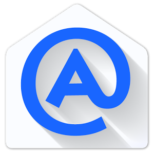 Aqua Mail Pro 1.6.2.9-14 Final Stable APK
