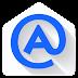 Aqua Mail Pro - email app 1.8.0-188 Final APK