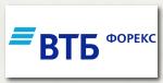 Broker VTB