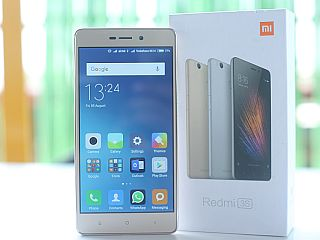 buy redmi 3s prime