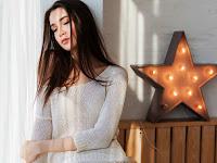 5 Tips Ampuh Memutihkan Wajah Secara Alami Dalam Waktu 3 Hari