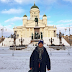 Helsinki, Top famous tourist attractions