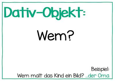 https://dl.dropboxusercontent.com/u/59084982/Fragen_Satzglieder.pdf