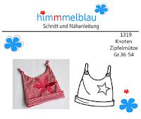http://de.dawanda.com/product/62504547-1319-ebook-knotenmuetze-gr36-54