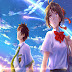 YOUR NAME | Anime ganhará live-action pelas mãos de J.J. Abrams!