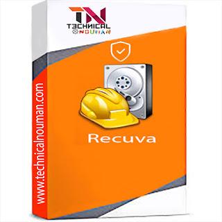 free data recover software, Recuva recover data, Recuva recover data logo