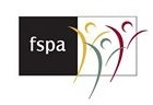 FSPA Holiday Showcase - Dec 11