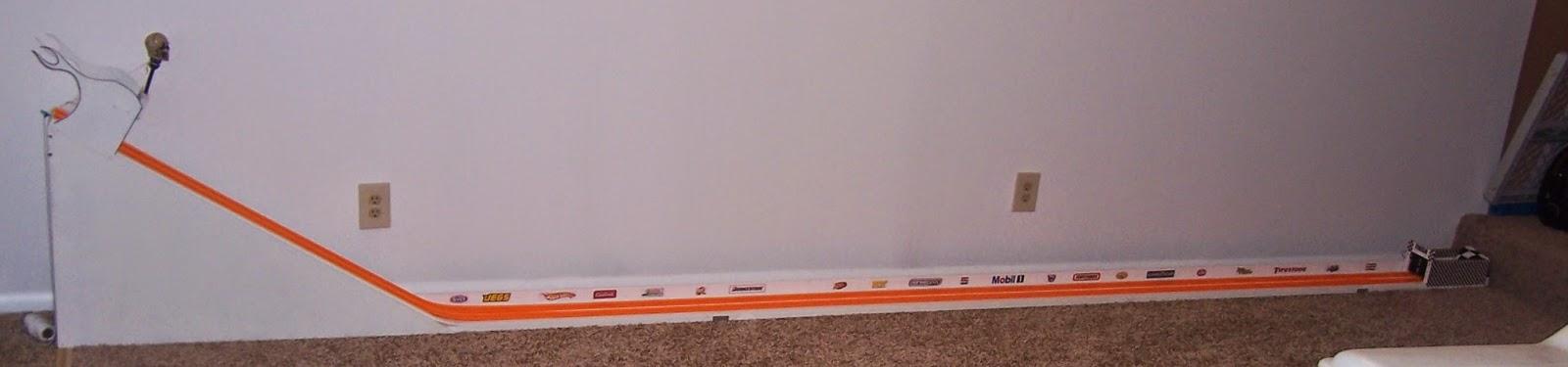 How To Install Race Track Ceiling Www Lightneasy Net