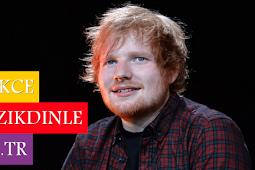 Ed Sheeran Perfect Şarkı Sözleri (Türkçe Çeviri)