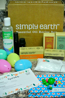 Beauty, Health, Diffusers