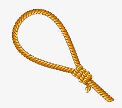 sogueta, cordeta, soguetes, cordetes, llas groc per als catanazis