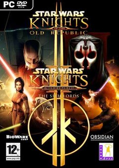 Pc full game star free wars download republic the old