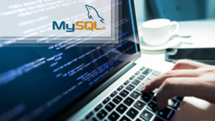 50% off The Fast Track Introduction to MySQL on RDS