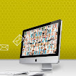 Best Mail Marketing Services : Proper guide for Choosing E-Mail Marketing Services