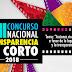 Invitan a participar en concurso de cortos sobre transparencia