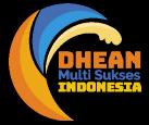 PT. Dhean Multi Sukses Indonesia