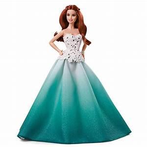Barbie completa 59 anos vem saber fatos curiosos sobre a boneca mais famosa do mundo.