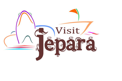 SOURCING OR BUYING FURNITURE AND HANDICRAFT PRODUCTS FROM JEPARA