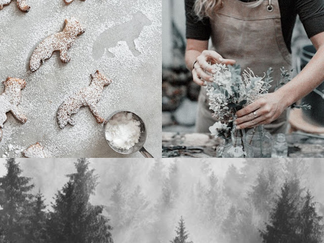 FadedWindmills_moodboardpost_fashion_beauty_lifestyle_fbloggers_bbloggers_lbloggers_inspirations_visuals_goodvibes_creativeliving_instastyle_bloggers_instamood_streetstyle_inspiring_curation_fashionbloggers