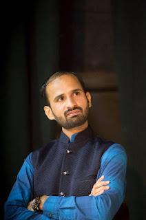 india ke top 10 Bloggers