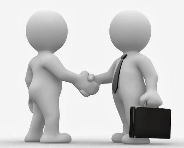 Estrategias para conseguir un nuevo cliente