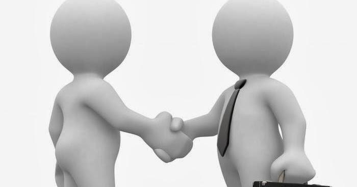 Descubre las 2 estrategias para conocer a tus clientes mejor que ellos mismos