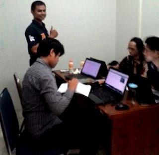 Jasa SEO Profesional,  Jasa SEO Tangerang,  Jasa SEO Murah