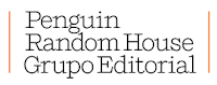 http://penguinrandomhousegrupoeditorial.com/
