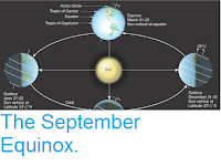 http://sciencythoughts.blogspot.co.uk/2016/09/the-september-equinox.html