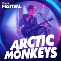 [2013] - iTunes Festival London [EP]
