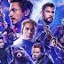 O Inevitável e Humano Vingadores: Ultimato - Crítica