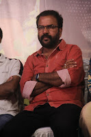 Thiruppathi Samy Kudumbam Tamil Movie Audio Launch Stills  0009.jpg