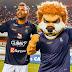 Pintadense Dedego faz temporada de grande destaque no futebol profissional