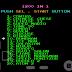 تطبيق خرافي يوفر لك 1200 لعبة في تطبيق واحد بحجم 1,2M سوف تشكرني علي هدا التطبيق