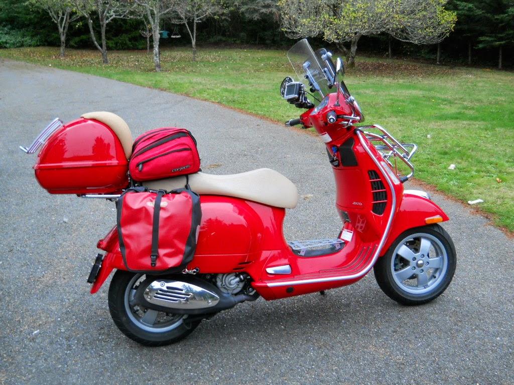 red dog scooter jul 2014 link to my other scooter blog. Black Bedroom Furniture Sets. Home Design Ideas