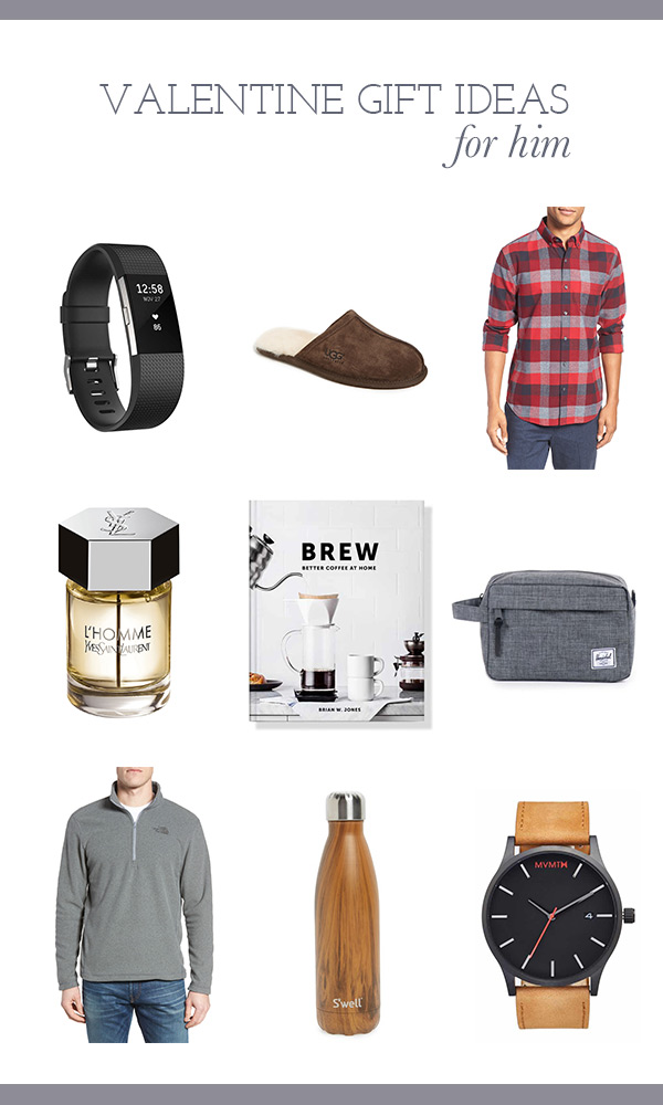 day gift ideas for the guys i love putting together something special for my husband it will be even more exciting this year since weu0027re